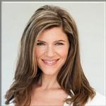 Dr-Sara-Gottfried