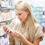 Does That Stuff Really Work_ The Importance of  Active Ingredients in Cosmetics_2