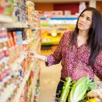 Are You Having A Good Diet? 5 Mistakes That Damage a Clean Diet