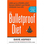 bulletproof-diet-book-165