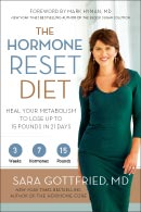 the-hormone-reset-diet-book-cover