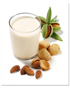 almond-milk2