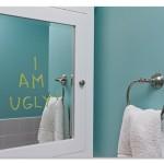 i-am-ugly-shadow