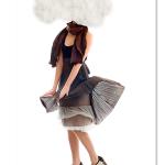 brain-fog-shadow