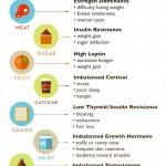 HR-Infographic-FINAL-B-2