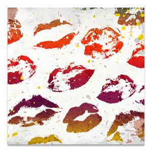 multi-color-lips-shadow