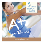 barre-report-card