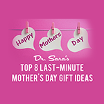 thumbnail-mothers-day