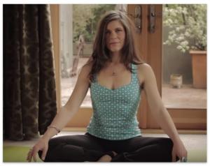 sara-yoga