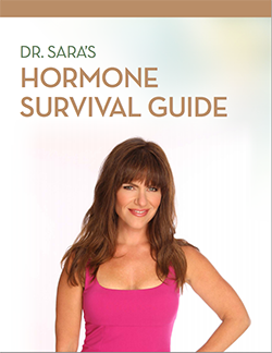 hormone-survival-guide-cover