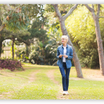 older-woman-walking