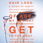 Hair Loss Image Blog