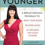 younger-book-cover