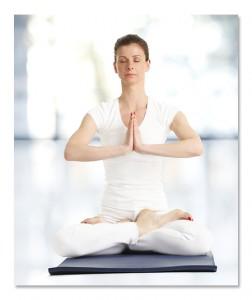 all-white-yoga-shadow