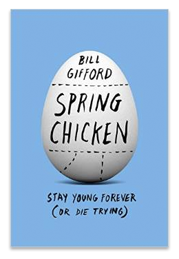 spring-chicken-book