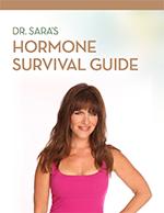 green hormones