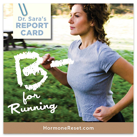 dr-sara-running-report-card-3