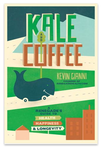 kale-and-coffee-kevin-gianni