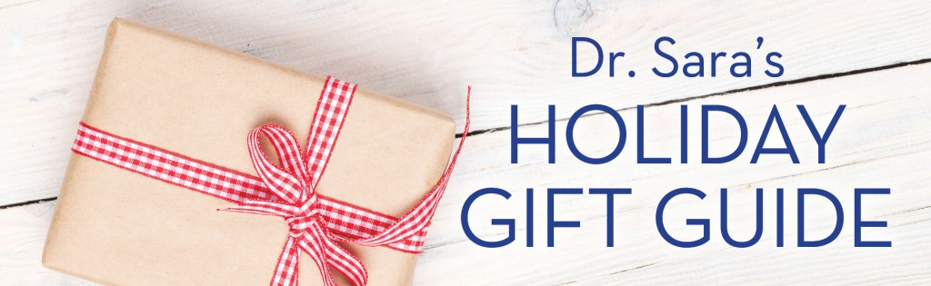 Gift Guide 11_16_2015