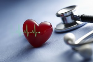 Heart Care and ECG