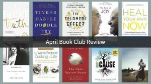 april book review